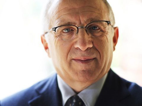 Accordo con Madison Square Garden, Irving Azoff oltre il management artistico