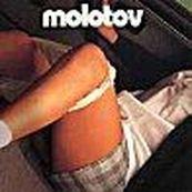 Molotov - ¿DONDE JUGARAN LAS NINAS?