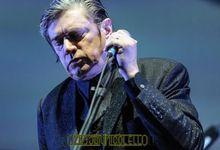 Einsturzende Neubauten in concerto in Italia a settembre