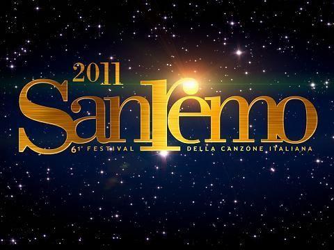 Sanremo 2011, esce 'Nata per unire': l'Italia cantata dagli artisti del Festival