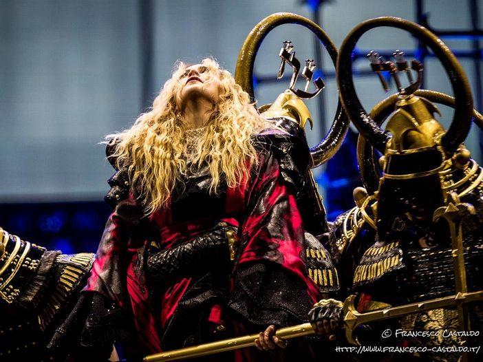 Madonna: fino a 550 euro i biglietti dei concerti