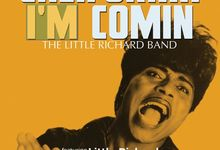 Little Richard: i funerali del 're del rock'n'roll' solo in forma privata