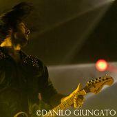 30 Ottobre 2011 - MandelaForum - Firenze - Negramaro in concerto