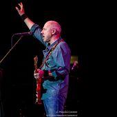 28 maggio 2015 - MediolanumForum - Assago (Mi) - Mark Knopfler in concerto
