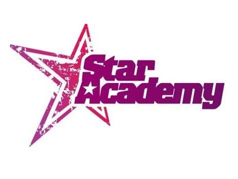 La Rai conferma: Star Academy chiude senza un vincitore