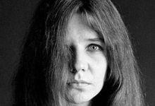 Janis Joplin, il video della sua ultima intervista televisiva nel 1970
