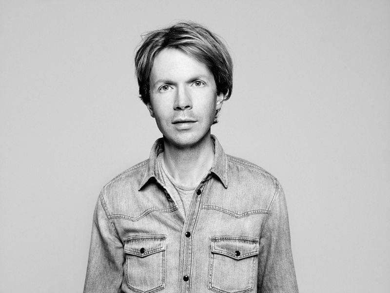Beck: riprogrammate nel 2021 le date italiane