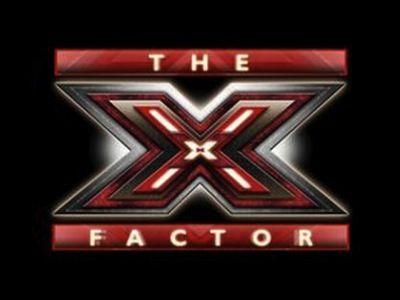 Star Academy e X Factor USA, la crisi dei talent: parla Matteo Becucci