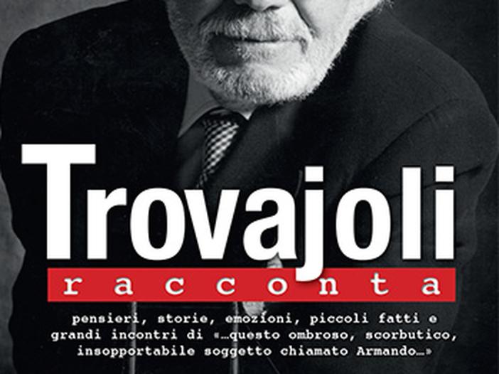 Armando Trovajoli: le sue canzoni