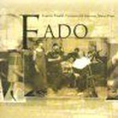 Eugenio Finardi-Francesco Di Giacomo-Marco Poeta - FADO