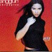 Anggun - CHRYSALIS