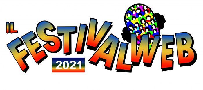 https://a6p8a2b3.stackpathcdn.com/dmEVrpVPD5h3e2-fq9dJHzcj_c0=/700x0/smart/rockol-img/img/foto/upload/il-festivalweb-2021-rgb-01-jpg.jpg