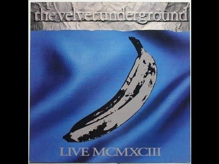 "John Cale e Moe Tucker si riuniscono per il classico dei Velvet Underground ""I'm waiting for the man"" - VIDEO"