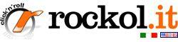 Rockol Logo