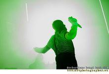 Prodigy: un nuovo album per onorare la memoria di Keith Flint?