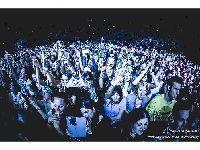 Chi è Luis Fonsi, il cantante di 'Despacito'