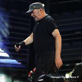 13 luglio 2015 - Stadio Euganeo - Padova - Vasco Rossi in concerto