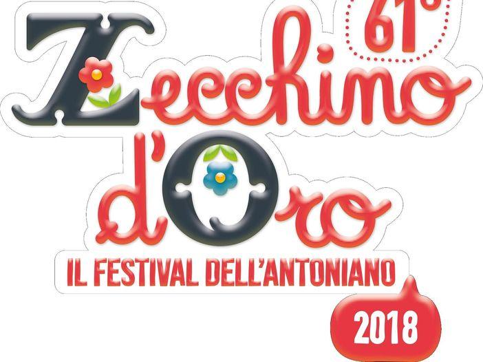 Zecchino D'Oro 2018: le canzoni, gli autori, gli interpreti e gli ospiti della finale della 61esima edizione