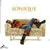Sonique - HEAR MY CRY