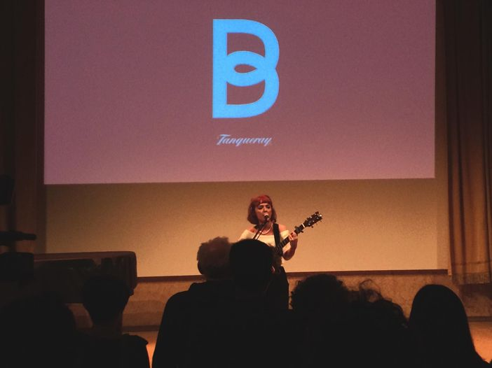 Barezzi Festival 2018, il report della prima giornata - FOTO