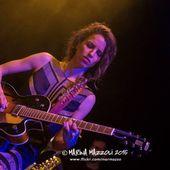 12 aprile 2015 - Alcatraz - Milano - Asaf Avidan in concerto
