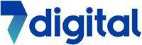 7digital Group plc annonces board changes
