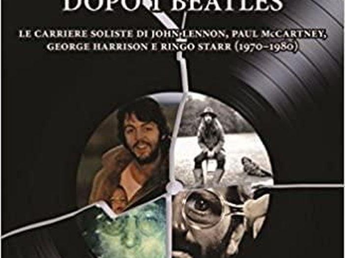 Beatles: il ivideogioco uscirà (probabilmente) in autunno