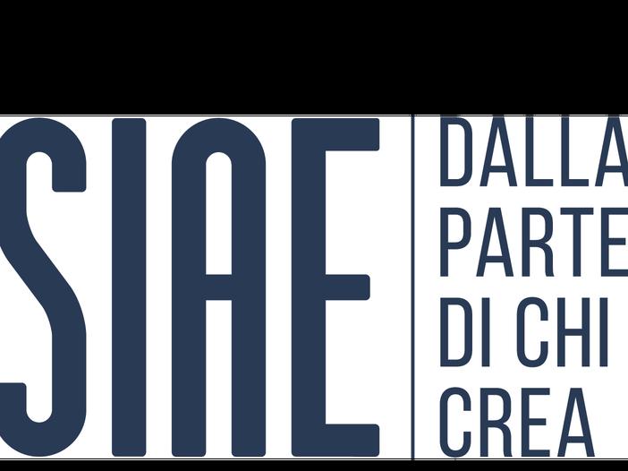 SIAE, dal primo gennaio 2017 cancellati i costi di istruttoria per i nuovi associati