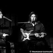30 novembre 2012 - La Salumeria della Musica - Milano - Peter Cincotti in concerto