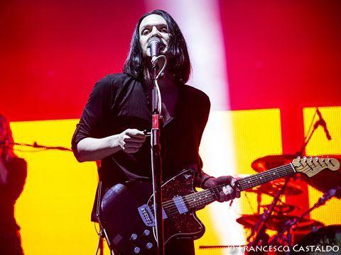 Placebo, un sospiro di sollievo: è filato tutto liscio al secondo concerto del tour mondiale - VIDEO / SETLIST