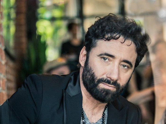 """Tiromancino: esce il singolo """"Sale amore e vento"""""""