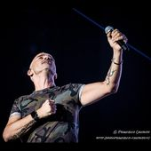 7 ottobre 2015 - MediolanumForum - Assago (Mi) - Eros Ramazzotti in concerto