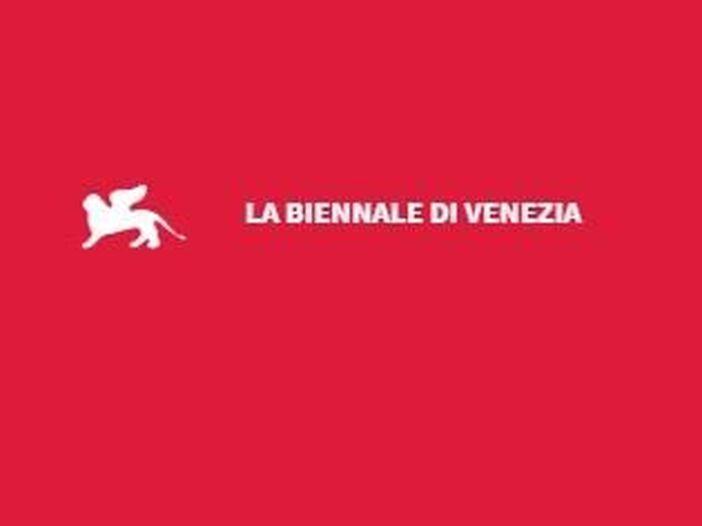 Mostra del Cinema di Venezia, Zaia promette: 'Si farà come previsto'