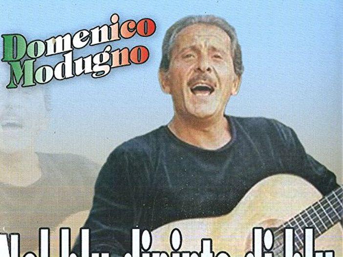 Domenico Modugno, la Cassazione riconosce Fabio Camilli come figlio legittimo