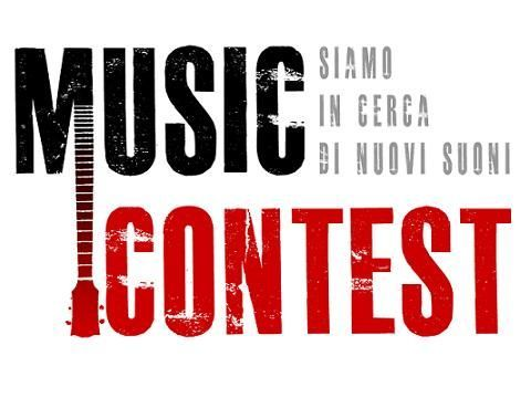 Music Contest: La Stampa e Sounday Music a caccia di talenti