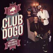 Club Dogo - NON SIAMO PIU' QUELLI DI MI FIST