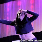 10 marzo 2014 - PalaOlimpico - Torino - Elisa in concerto