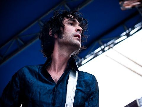 La Blues Explosion di Jon Spencer presenta il nuovo disco a La Route Du Rock