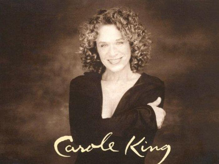 Un concerto virtuale con Carole King, Fall Out Boy e altri prima dell'insediamento di Biden