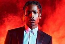 A$ap Rocky, il concerto in Italia verrà recuperato. Ma...