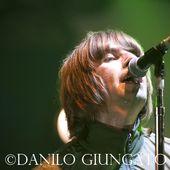 8 Giugno 2011 - Saschall - Firenze - Beady Eye in concerto