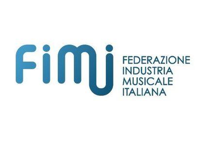 Classifiche: i più venduti del primo semestre 2020 in Italia