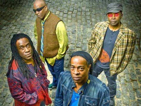 Concerti, Living Colour in Italia: 'Stiamo tornando alle nostre radici blues'
