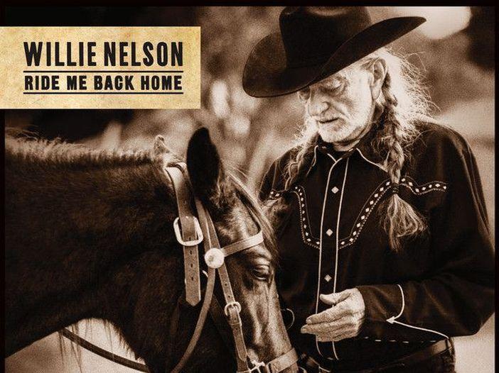 Willie Nelson e Paul Simon annunciano un evento benefico in streaming