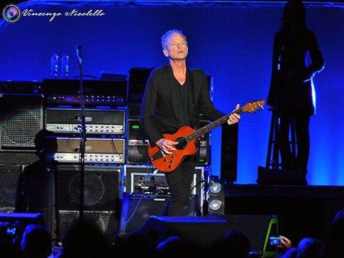 """Mick Fleetwood (Fleetwood Mac): """"E' la paura che ha tenuto insieme la band tutti questi anni"""""""