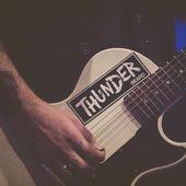 16 gennaio 2016 - Live Club - Trezzo sull'Adda (Mi) - Shandon in concerto