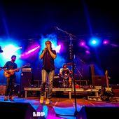 23 luglio 2019 - Rocca Malatestiana - Cesena (Fc) - Pete Doherty in concerto