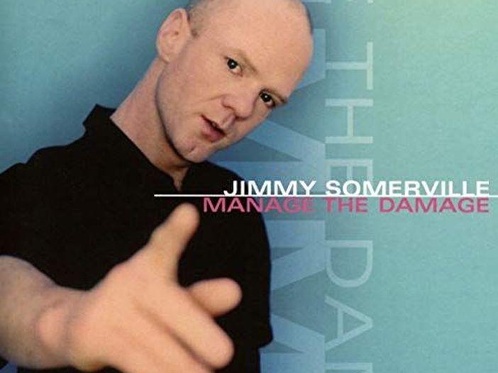 Jimmy Somerville e le sue presenze in Top Ten UK: con i Bronski Beat, con i Communards e da solista