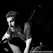 27 agosto 2013 - Arena Concerti Fiera - Rho (Mi) - System Of A Down in concerto
