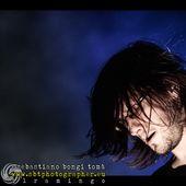 5 luglio 2013 - Pistoia Blues Festival - Piazza del Duomo - Pistoia - Steven Wilson in concerto